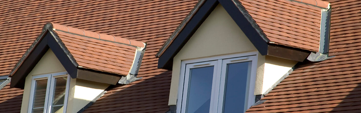 Atherstone Roofing Services